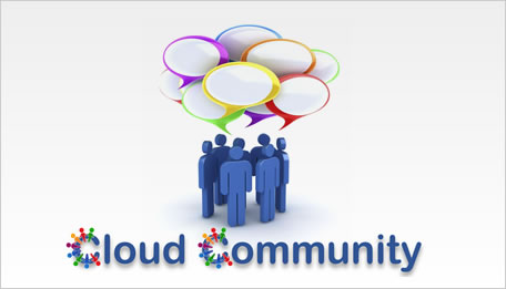 Cloud Community